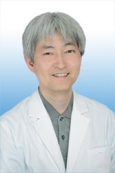 池田敏郎先生